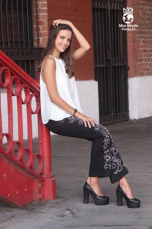 Stefanía Heinzen electa Miss Mundo Santa Fe competirá por el cetro nacional el 29 de abril Stefania-heinzen-electa-miss-mundo-santa-fe-competira-por-el-cetro-nacional-el-29-de-abril_20-03-18_04-09-30_max