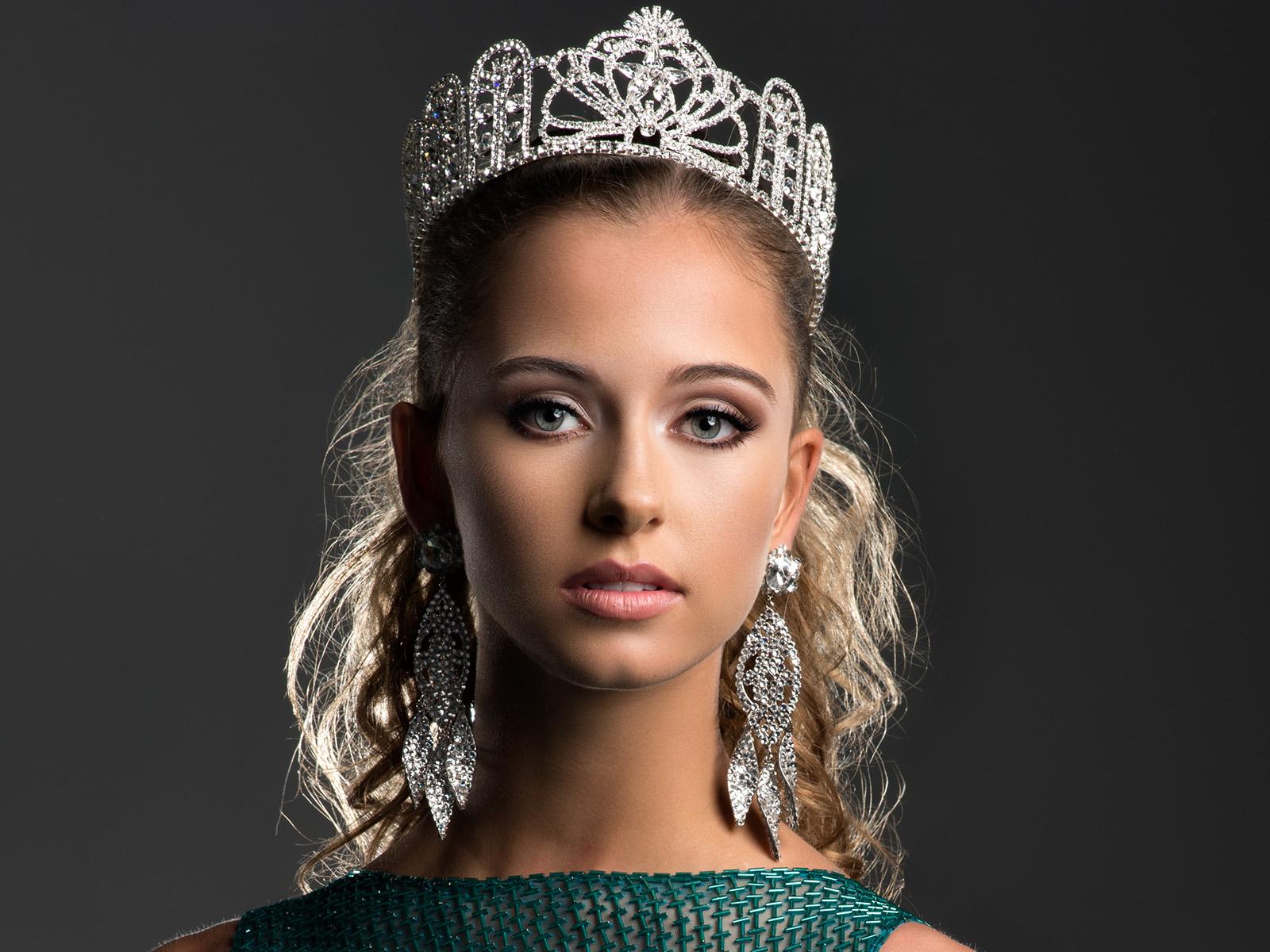Road to Miss Teen USA 2015, finals August 22, 2015 - Page 2 15janeaxhoj