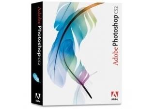برنامج الفوتوشوب الداعم للعربيه من CS9 الى CS12 مع شرح التنصيب والتفعيل  Adobe_photoshop_cs2_a