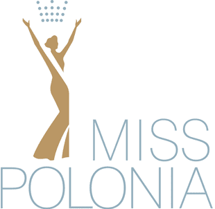 Road to MISS POLONIA (MW/MU/MGI) 2018 - Final: November 10 Logo
