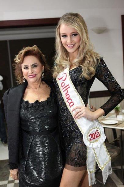 miss santa catarina universo 2015: sabrina meyer. - Página 4 20150701-misses-chef-gilmar-06
