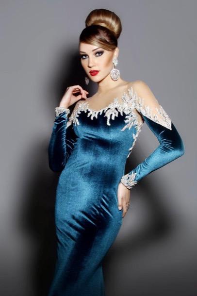 miss santa catarina universo 2015: sabrina meyer. - Página 5 20150720-ensaio-oficial-10