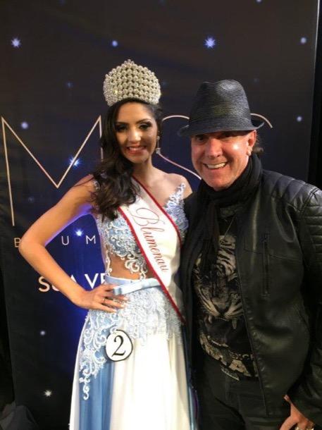 candidatas a miss santa catarina universo 2016, final: 27 de agosto. - Página 4 20160502-blumenau-35