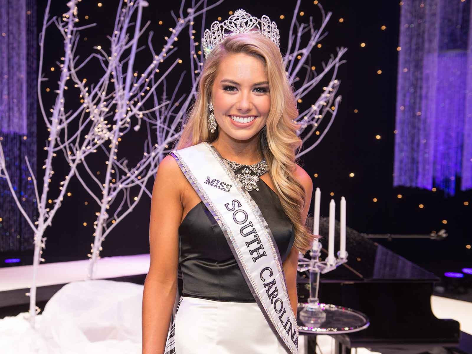Road to Miss Teen USA 2015, finals August 22, 2015 - Page 2 15wesleymitchell