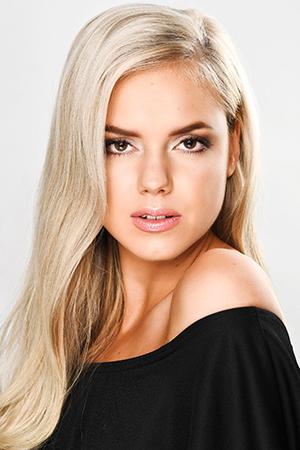 candiatas a miss suomi (miss universe finland) 2018. final: 29 sep. - Página 3 Ellinoora_my0tyri__10