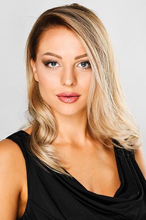 candiatas a miss suomi (miss universe finland) 2018. final: 29 sep. - Página 3 Erika_helin__7w