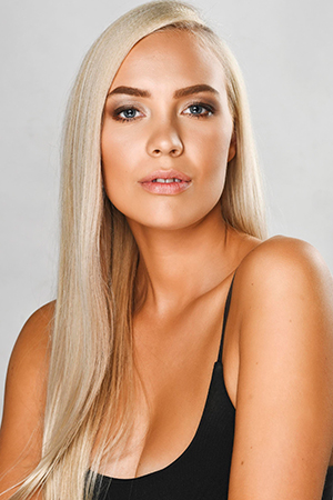 candiatas a miss suomi (miss universe finland) 2018. final: 29 sep. - Página 3 Jenny_lappalainen__9