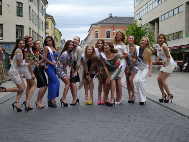 Road to miss Universe Norway 2015 B2ap3_thumbnail_P1430150