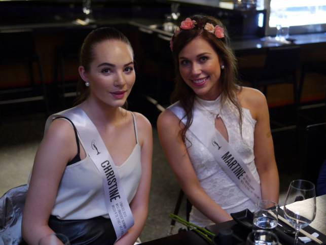 Road to miss Universe Norway 2015 B2ap3_thumbnail_P1430456