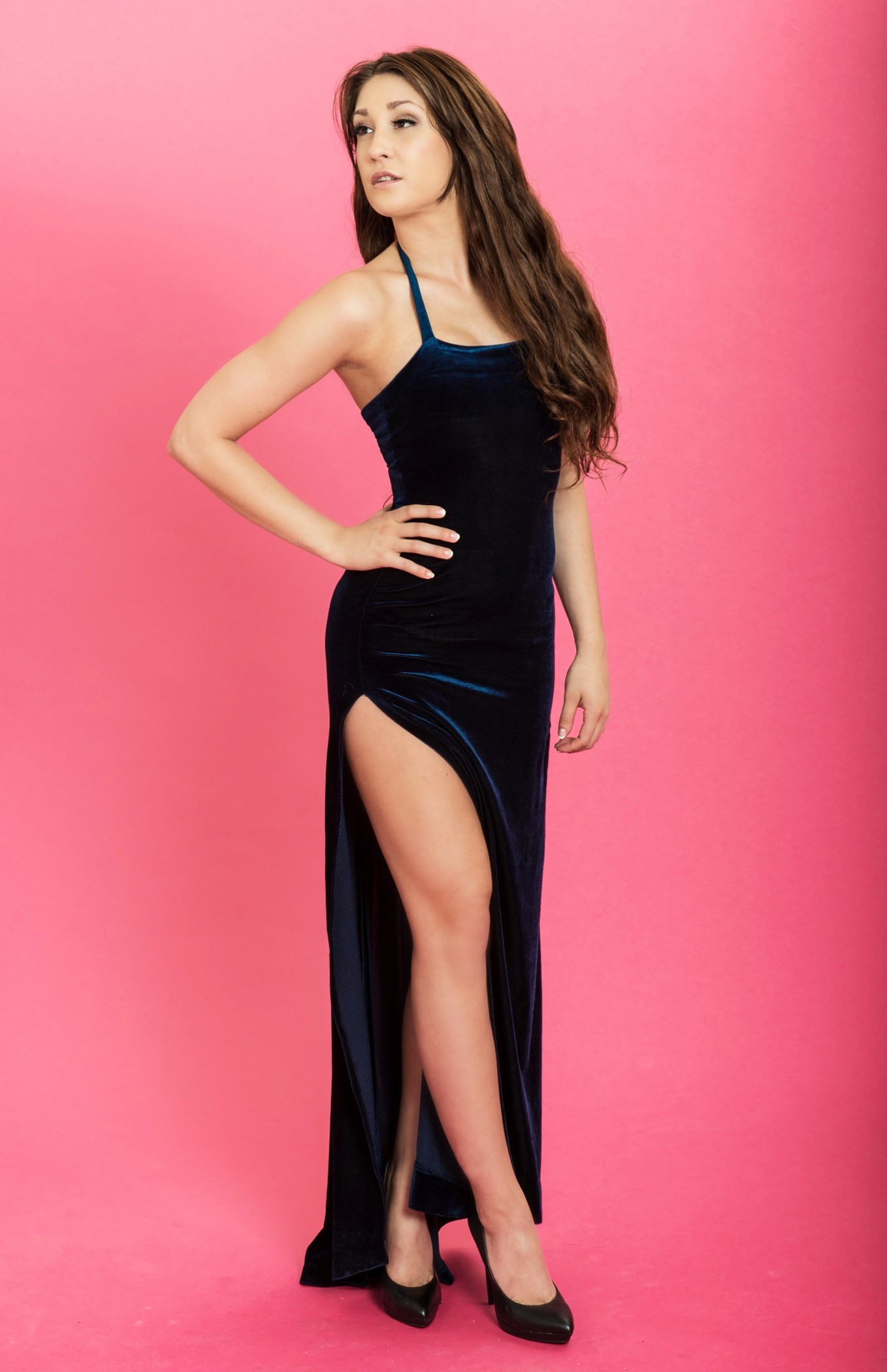 Road to Miss Universe Norway 2013 B0a6223bd4fdec9e16d4a234