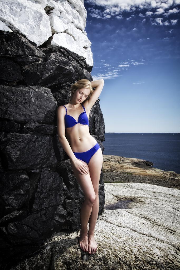 Road to Miss Universe Norway 2013 3176dd7f6534e1f369af9bdf