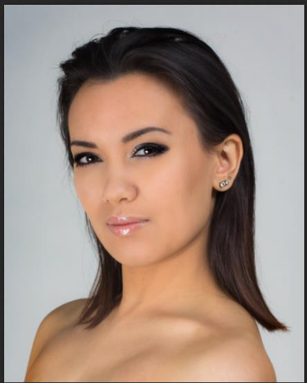 Road to Miss Universe Norway 2013 99476402504507080aae233a