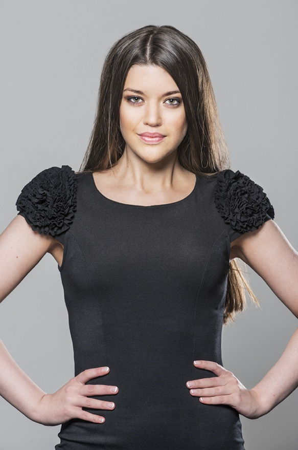 Road to Miss Universe Norway 2013 E3f798c94e18586beeed6821