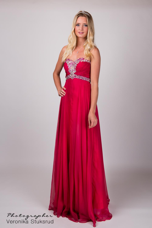 Road to Miss Universe Norway 2013 E1caa18d1fa6c7f61d2730b4