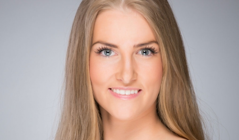 Road to Miss Universe Norway 2014 - results page 2 53bed31cb74891ae64a31e4c592ef86d_L