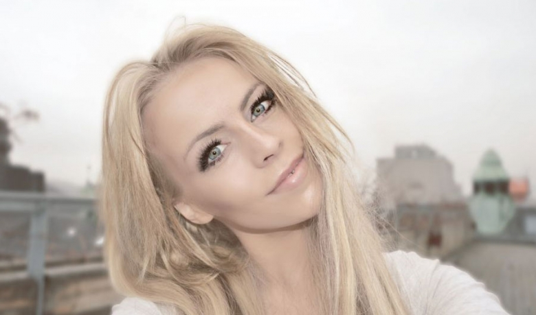 Road to Miss Universe Norway 2014 - results page 2 Cf4507ae4969876df39b5f798b6f40ce_L