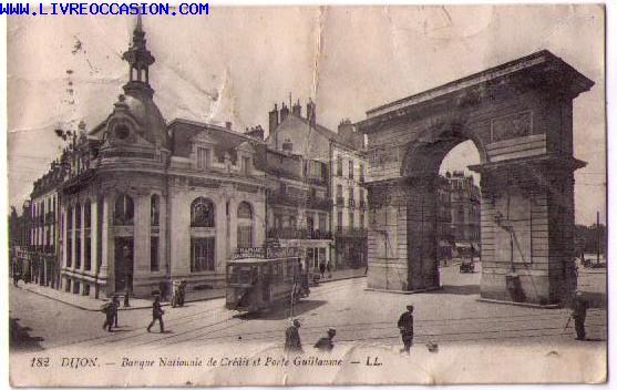 Villes et villages en cartes postales anciennes .. 2463-RECTO