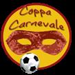 Coppa Carnevale ..2011.. Logo-coppa-carnevale_sito