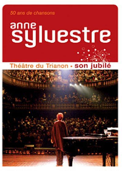 Anne Sylvestre - Page 4 Anne-Sylvestre-jubile2007-DVD