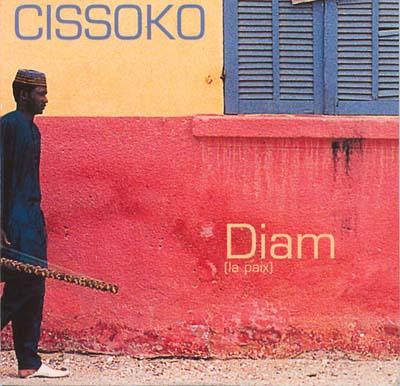 Ce que vous écoutez  là tout de suite - Page 5 Ablaye-Cissoko-diam