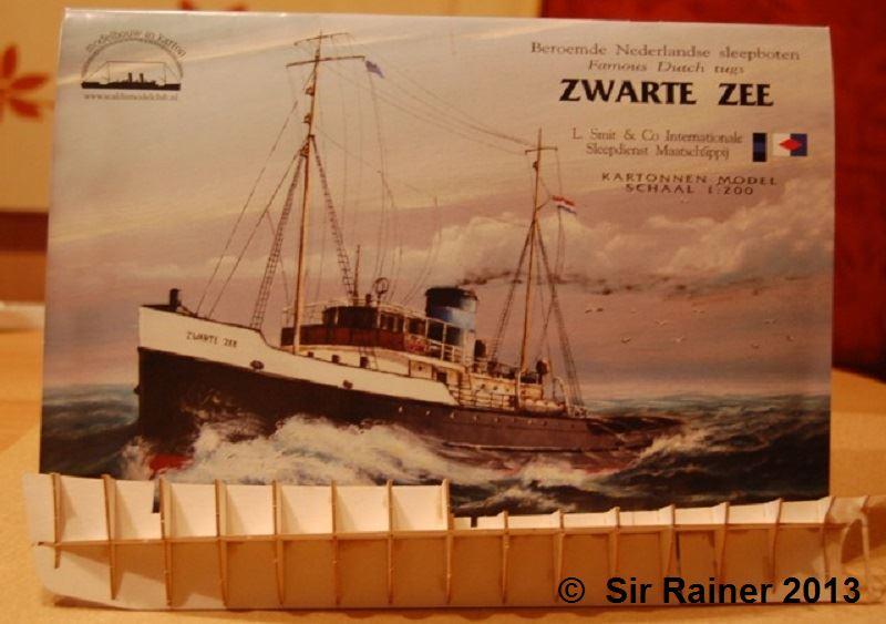 Hochseeschlepper Zwarte Zee 1:200 Zz_0137