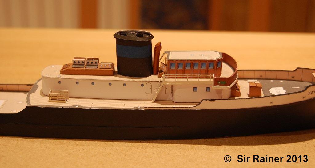 Hochseeschlepper Zwarte Zee 1:200 Zz_0173