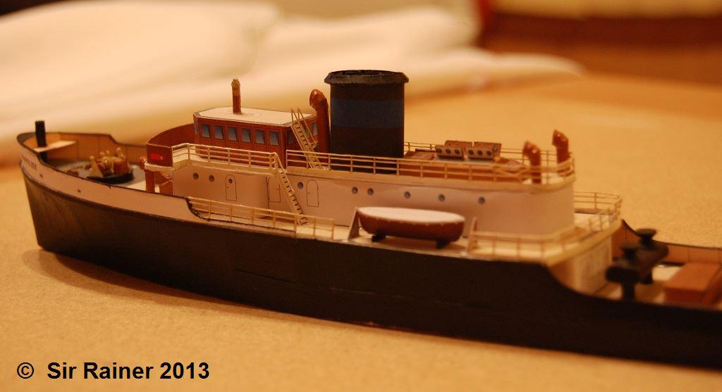 Hochseeschlepper Zwarte Zee 1:200 Zz_0259