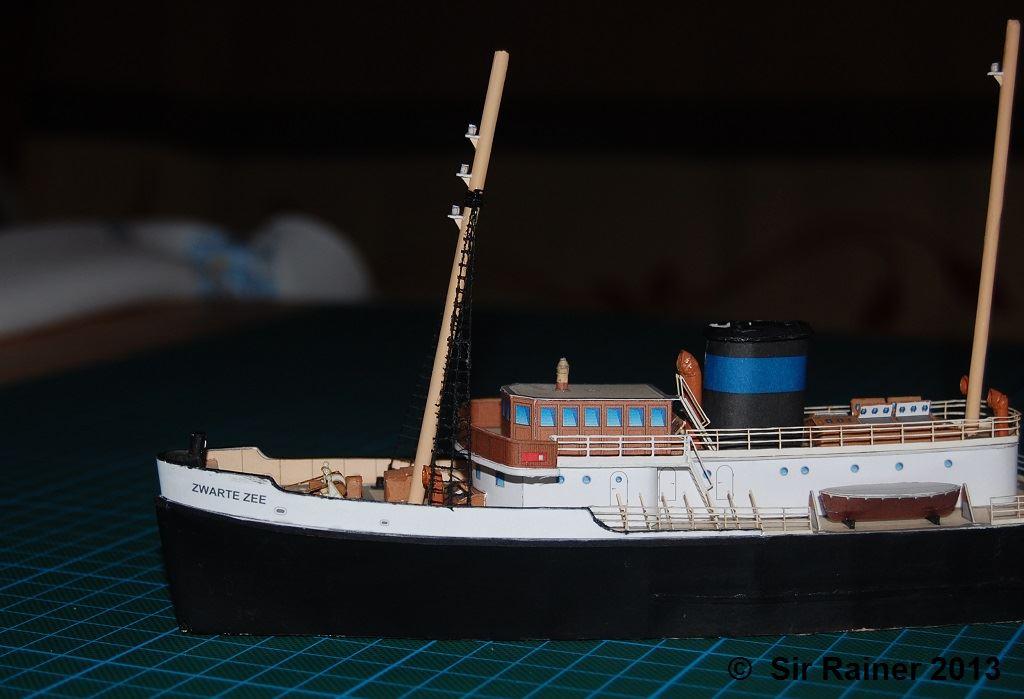Hochseeschlepper Zwarte Zee 1:200 Zz_0291