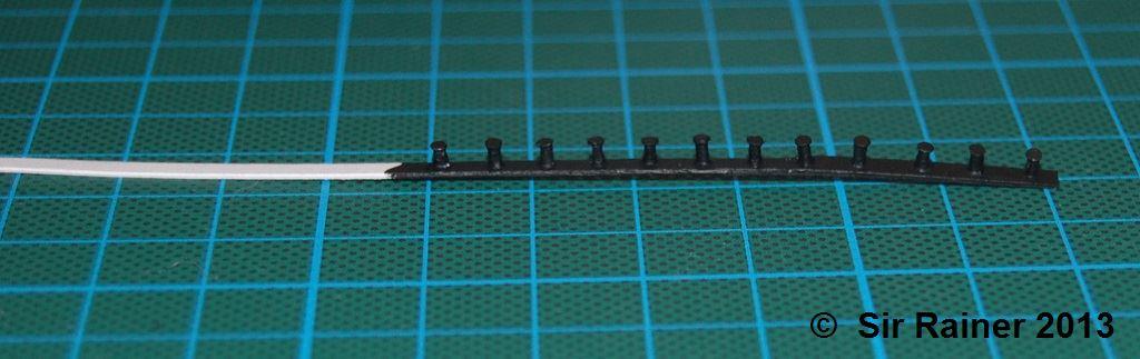 Hochseeschlepper Zwarte Zee 1:200 Zz_0310