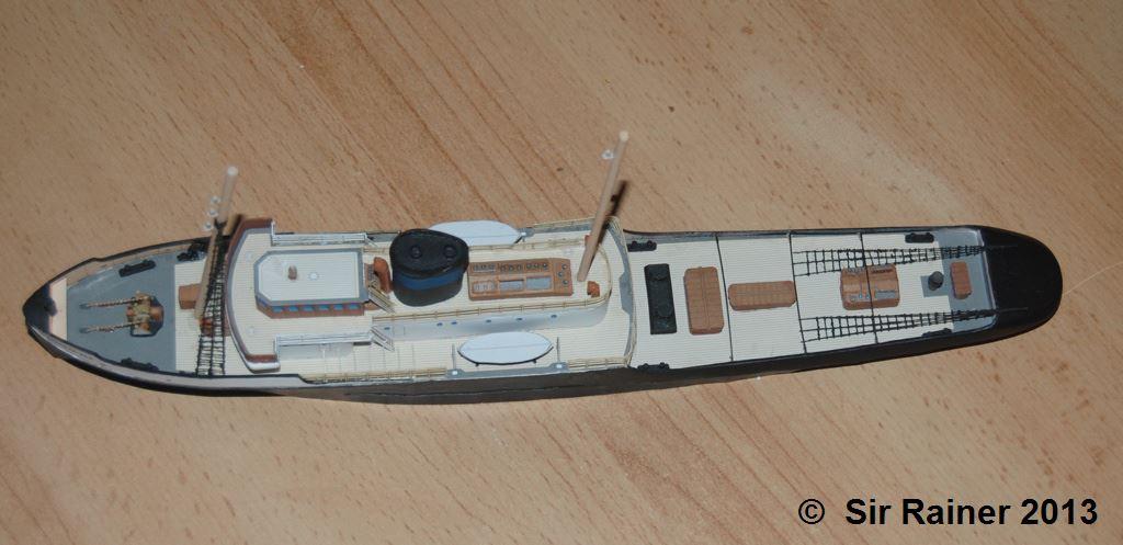 Hochseeschlepper Zwarte Zee 1:200 Zz_0322