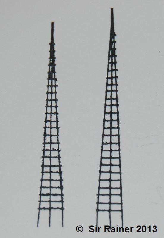 Hochseeschlepper Zwarte Zee 1:200 Zz_0327