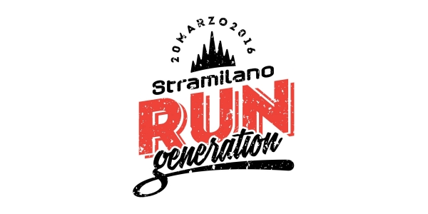 La gara del giorno - Pagina 9 Logo_Stramilano