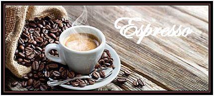 Die Nobelkaffees dieser Welt Espresso2
