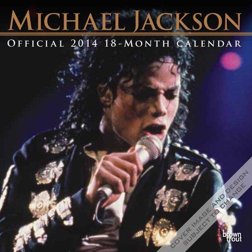 Calendari 2014 Calendrier2014