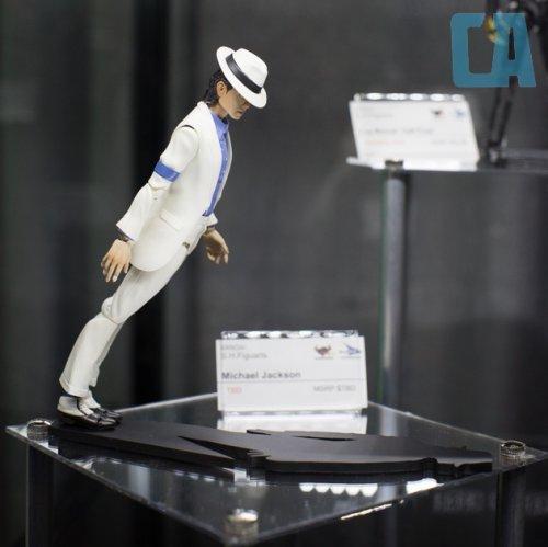 Action figure di Smooth Criminal prodotta da Bandai - Pagina 2 Sh1