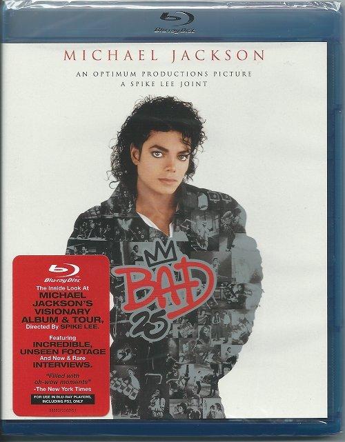 "Spike Lee realizza il documentario ""Bad 25"" - Pagina 18 Docbad25500"