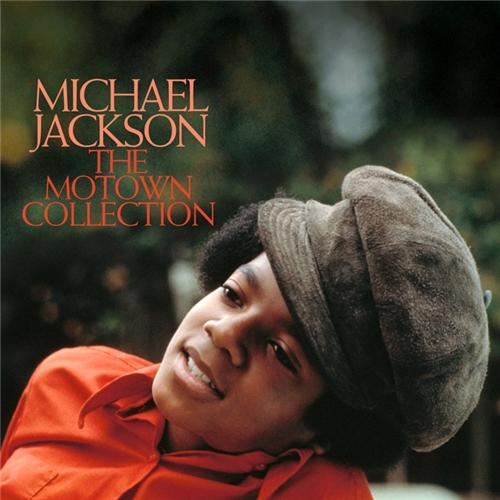 "La Motown rilascerà ""Michael Jackson: The Motown Collection"" Mjmotowncollection"
