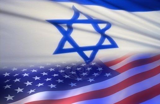 المقاومة الشعبية في قرية النبي صالح ترفض استقبال وفد من القنصلية الامريكية ردا على موقف امريكا  Image_16153_ar