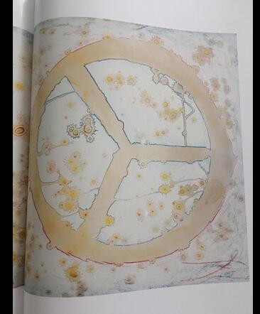 Nuovo libro: Kunstwerke von Michael Jackson 143123ylojjh52jo2o54ff