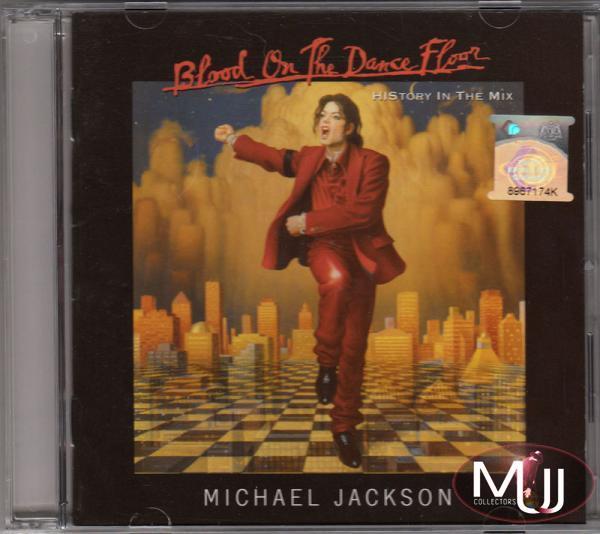 Curiosità varie su Michael Jackson - Pagina 24 Blood_On_The_Dan_4e7f2c3479723