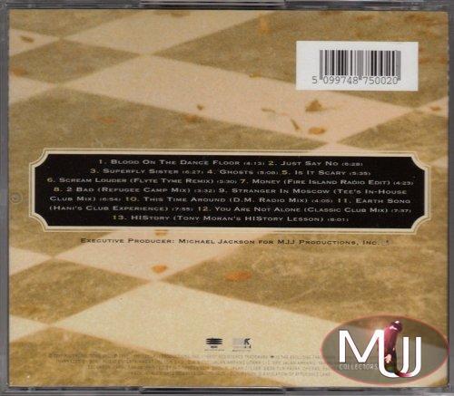 Curiosità varie su Michael Jackson - Pagina 24 Botdf-malaysiacd-justsayno-track-bk