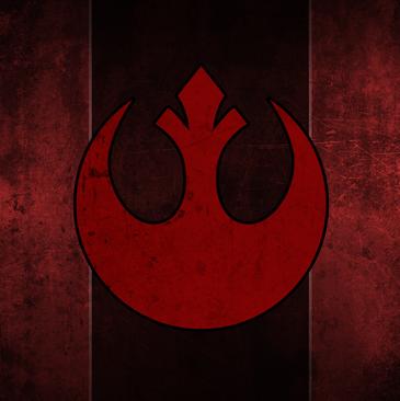 X-Wing Kampagne Rebellen_platzhalter