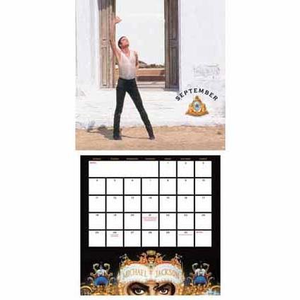 Calendari 2017 Michael20Jackson20Official20201720Calendar20page202