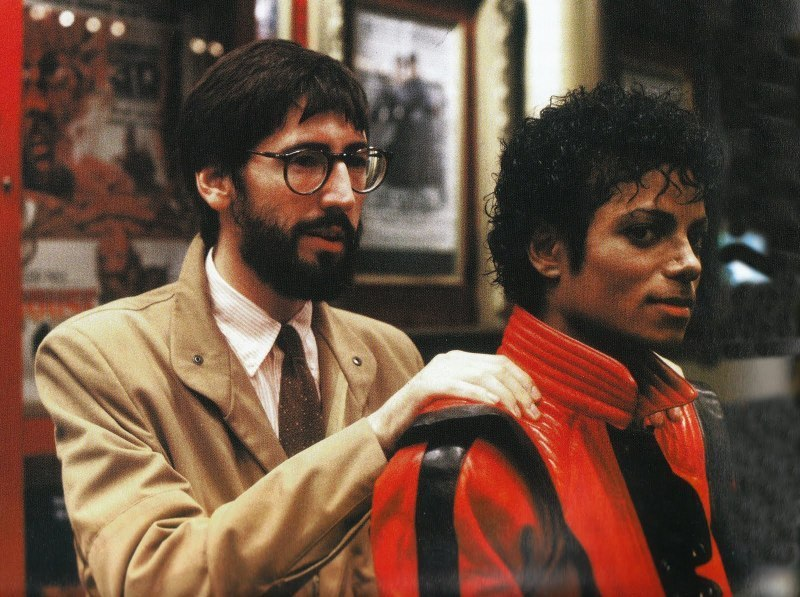 ¿Cuánto mide Michael Jackson? - Altura - Real height 2aa2ad1566b46831eeaaf04a5d0e3e36