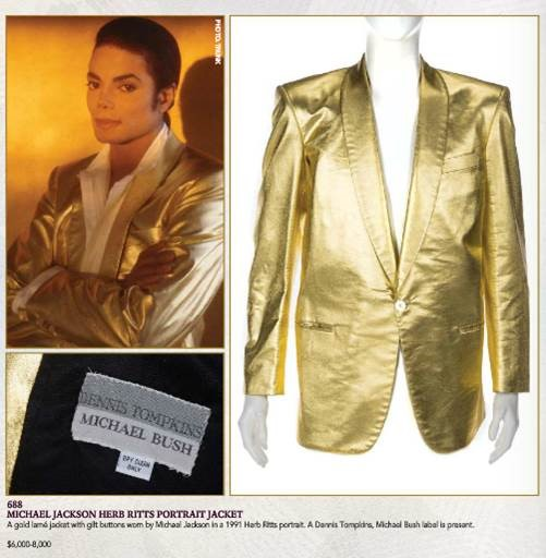 """Nuova asta da Julien's Auctions intitolata """"Icons and Idols Rock N' Roll"""" il prossimo novembre Julien07"""