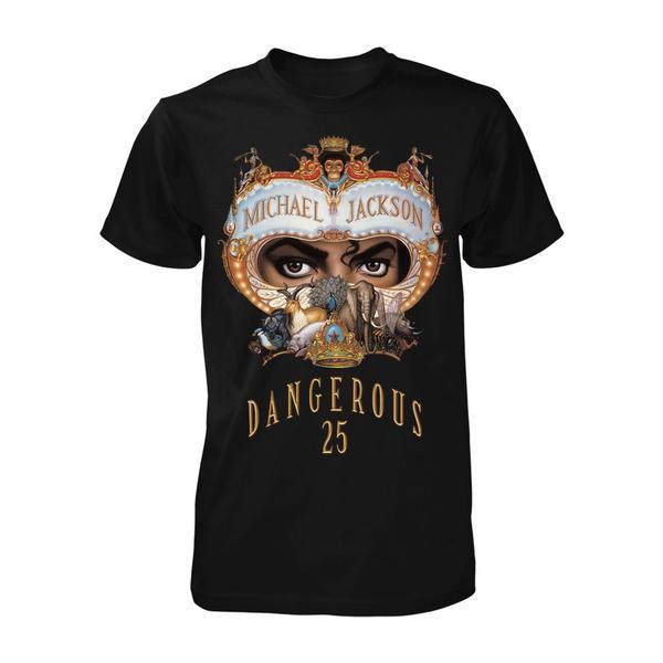 Celebrazione di Dangerous 25 MJ_DangerousBlack_tee_grande