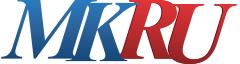 Питер кадыровский - Страница 2 Logo-mk-index