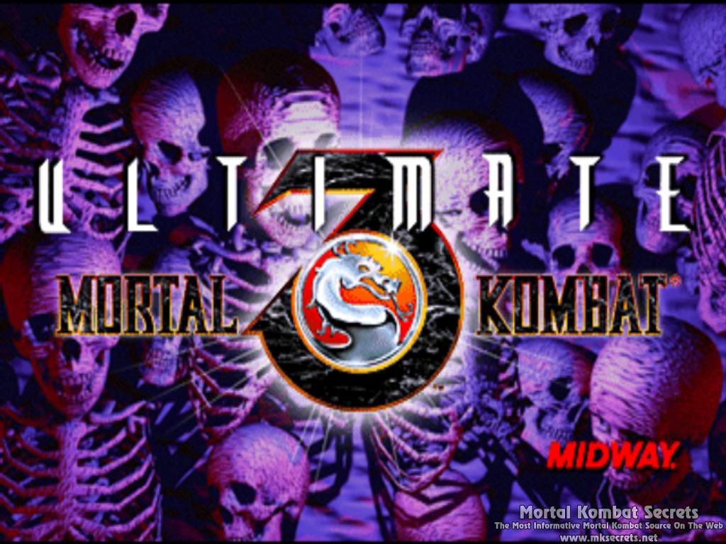 Curiosidades de la saga Mortal Kombat Image03