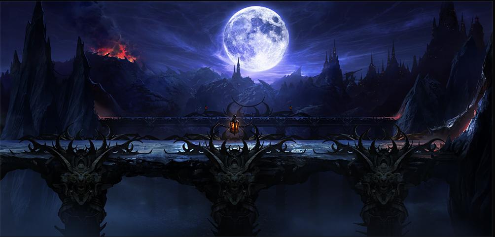 [Oficial] Mortal Kombat 9 Arena07