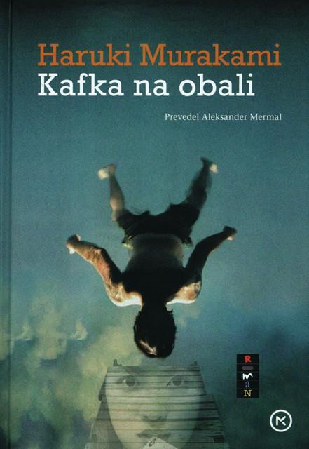 Haruki Murakami Knjiga_murakami_display